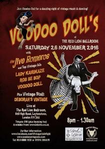 voodoo-dolls-7b-s